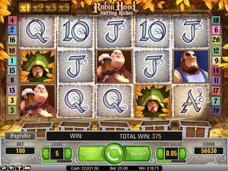 Online Casino Live - 980118
