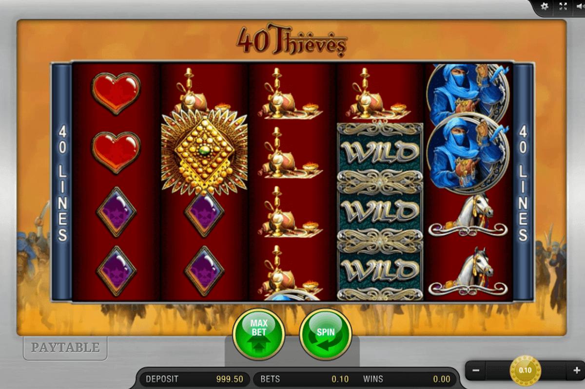 Online Casino Erfahrungen - 840755