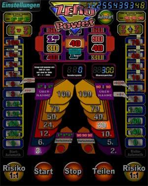 Casino Freispiele Bei - 264396