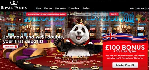 Spielanleitungen Casino - 512355
