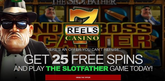 Schweiz Casino online - 884826
