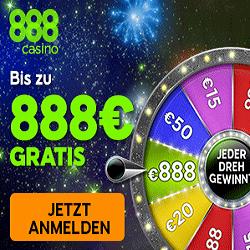 Casino Spiele Automaten - 538765