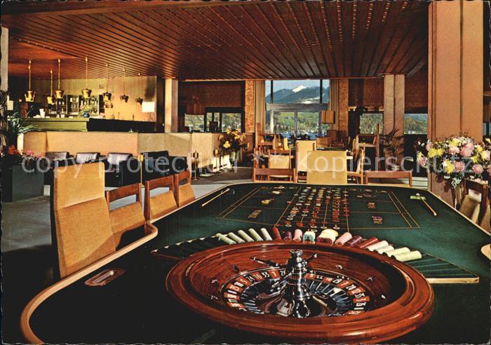 Poker Turnier Modus - 591654