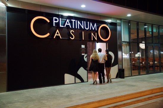 Casino Spiele - 326084
