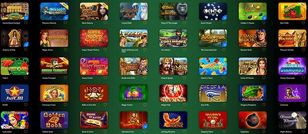 Lootboxen Glücksspiel Casino - 452825