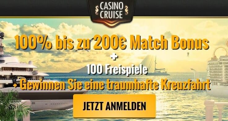 Online Casinos - 903561