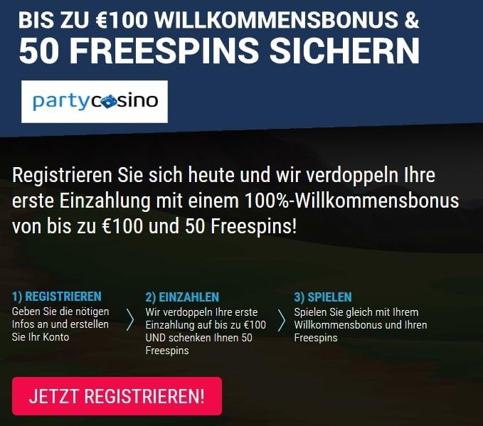 Free Spins ohne - 847490