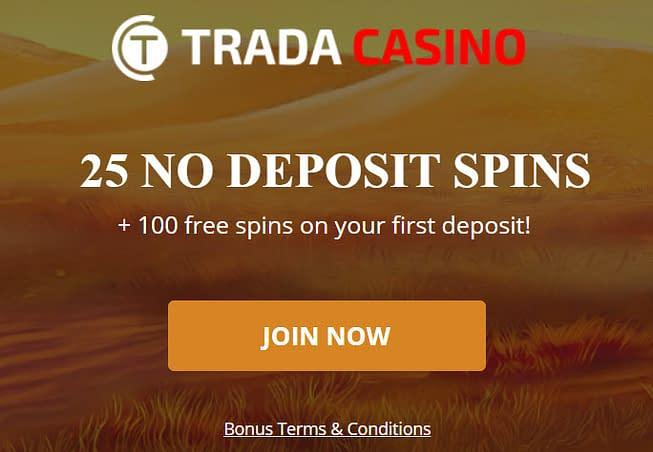 Online Casino Österreich - 835204