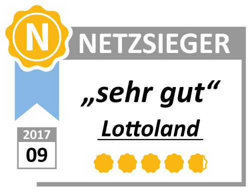 Lottoland app - 661336
