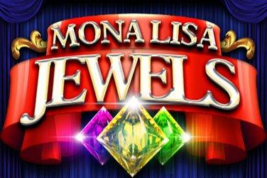 Casino Bonus Codes - 94696