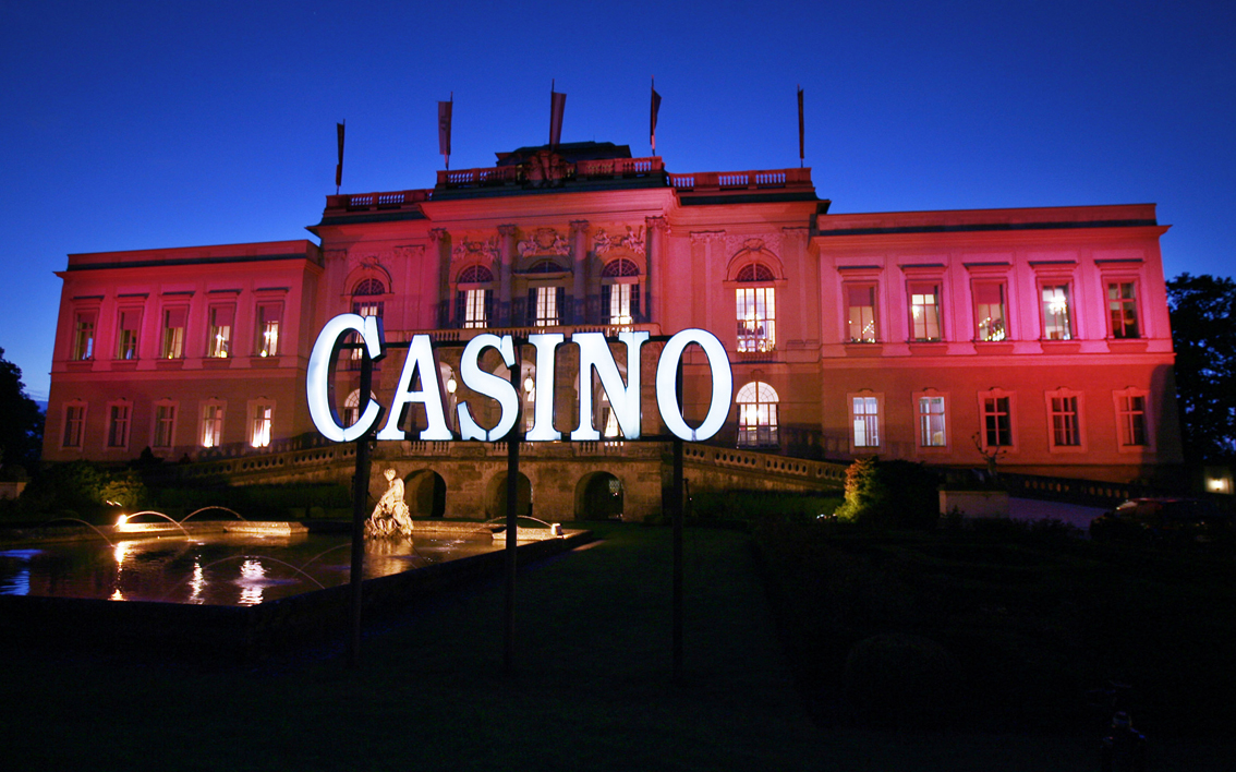 Casino Öffnungszeiten Poker - 94741