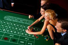 Uk Casino online - 230275
