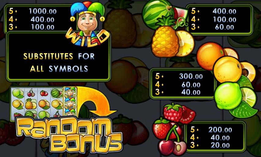 Www Spielautomaten - 400438