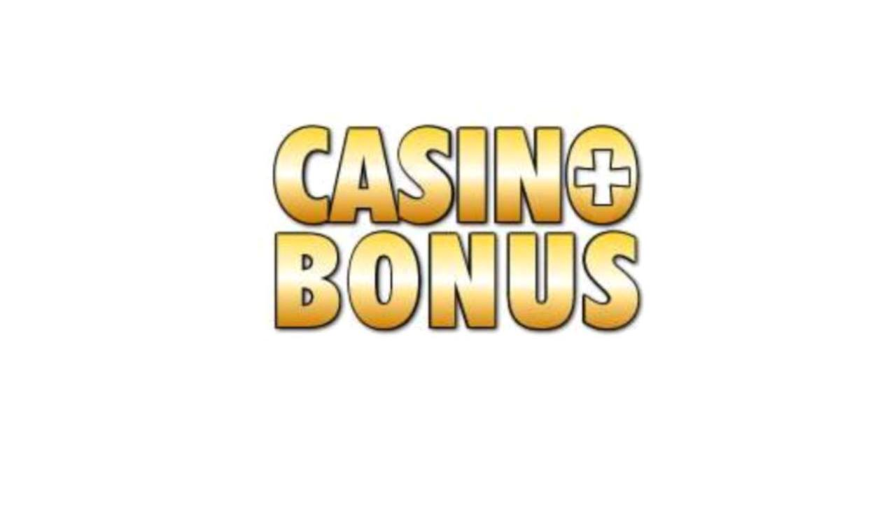 Neues Casino - 230432