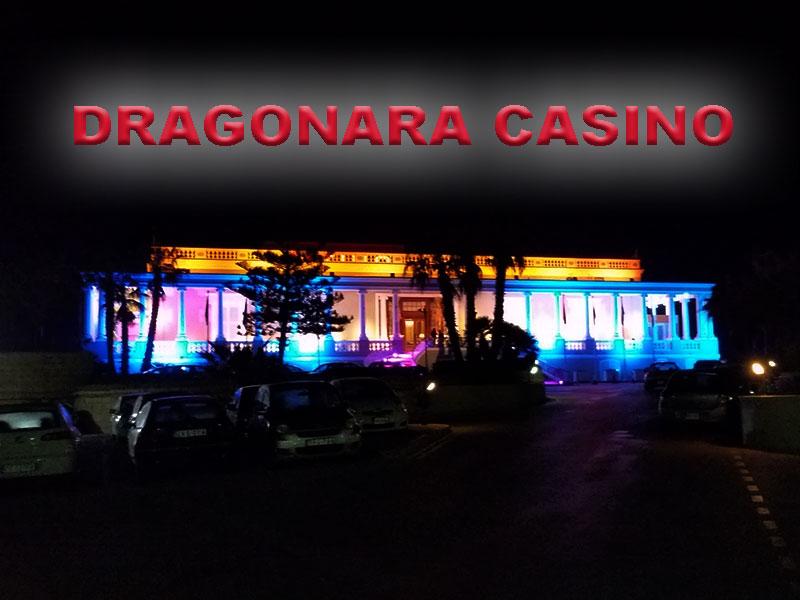 Casino auf - 325439