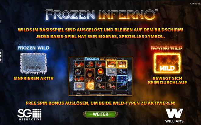 Casino Deutschland - 513786