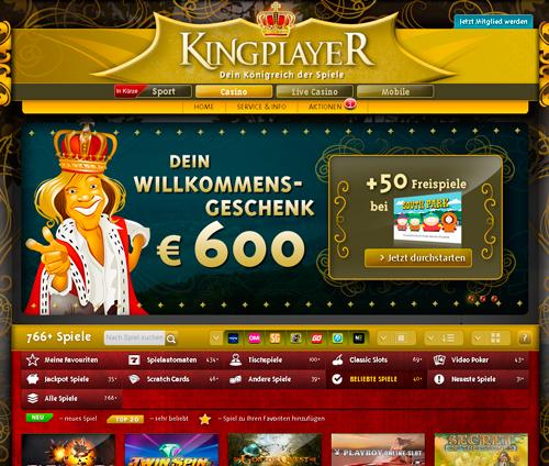 Online Casino - 70021