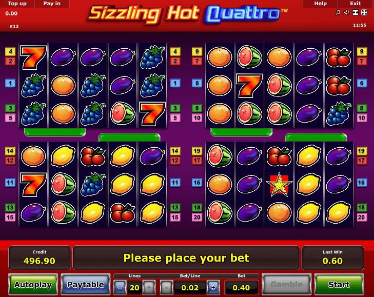 Tischspiele online Casino - 328671
