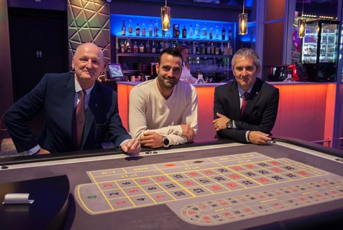 Eurojackpot Gewinner Casino - 698050