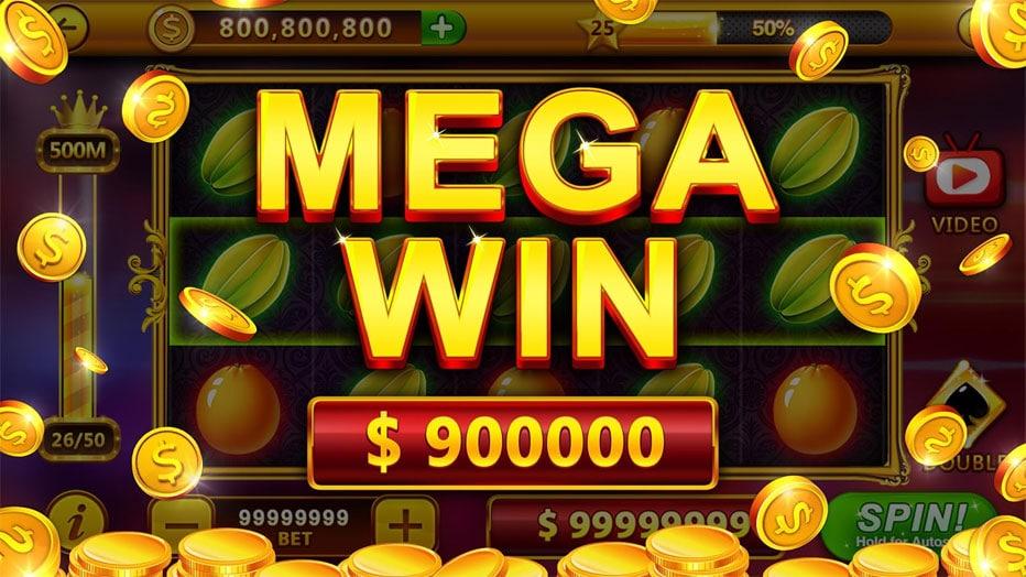 Casino app mit - 114901