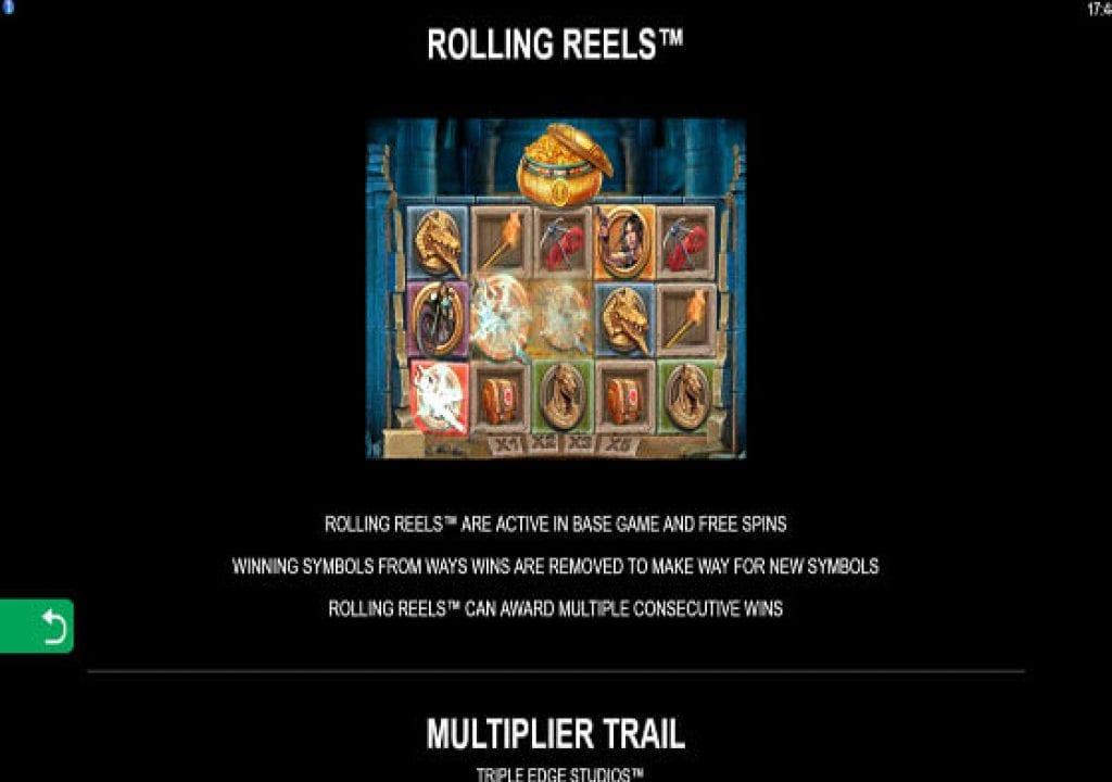 Lara Croft Temples - 307874