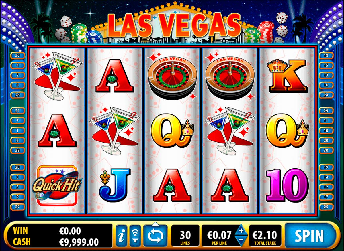 Casino Spiele - 330523