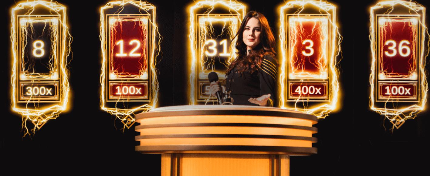 Spielbank Würfelspiel - 547571