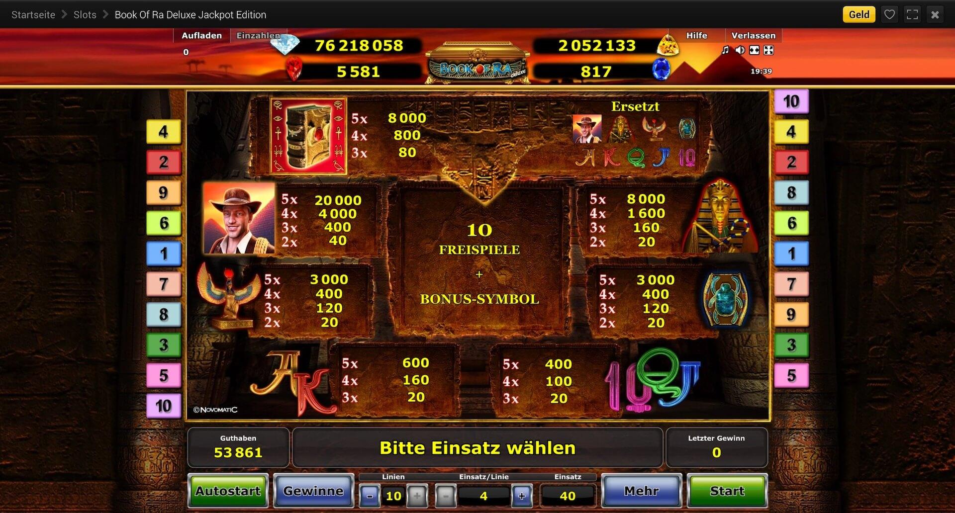 Online Casino Wo - 65304