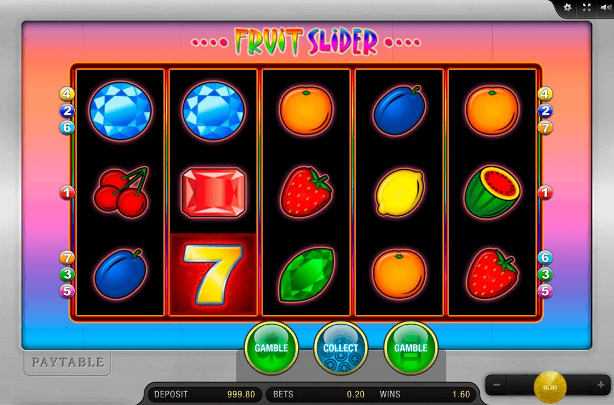 Neue online Casinos - 213784