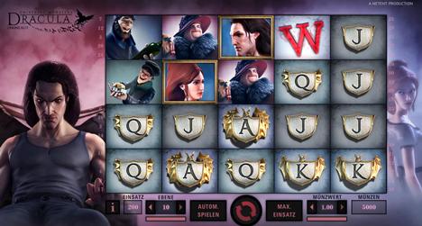 Casino Spiele wirklich - 774448