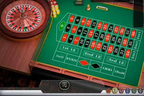 Online Casino - 659958