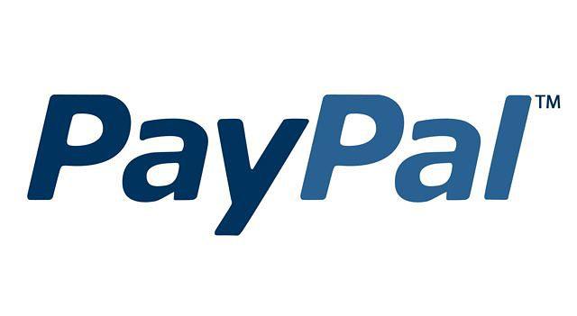Casino Paypal Uppsala - 503449