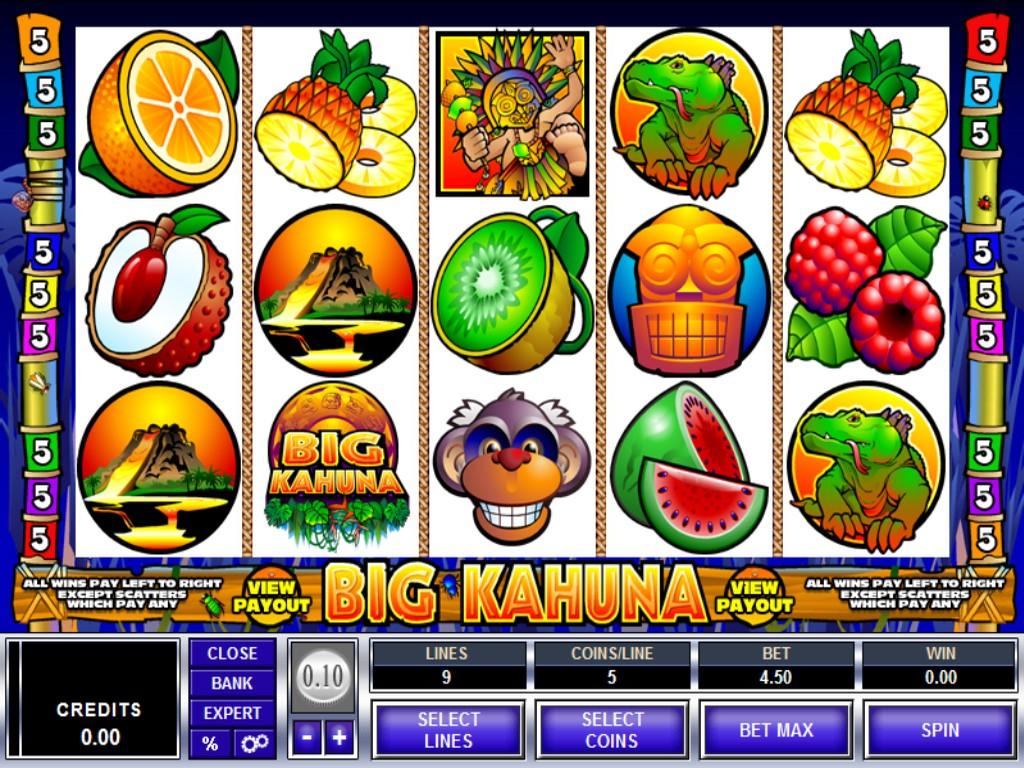 Visa Casino - 553489