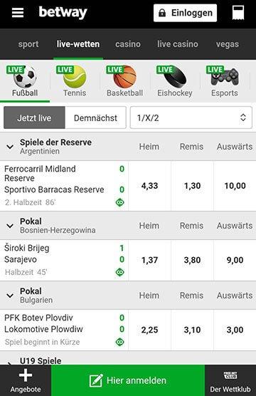 Online Casino Test - 295483
