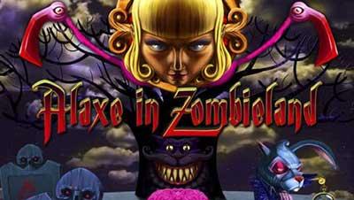 Zombies Bonus - 995018