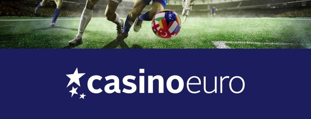 1 euro Casino - 587653