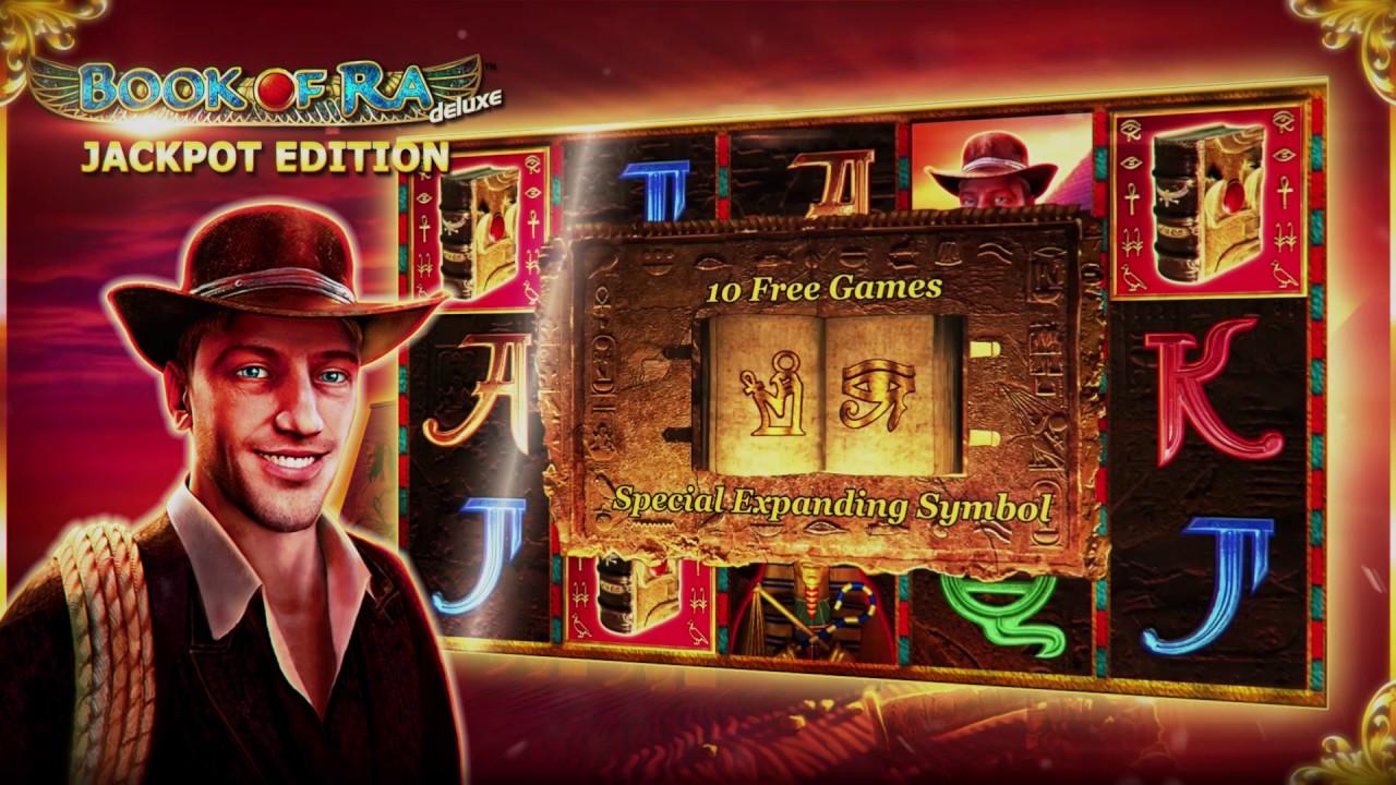 Live Casino online - 256347