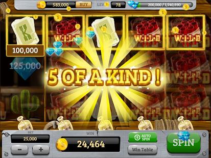 Bonus spielen ohne - 164945