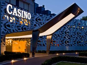 Casino Öffnungszeiten Poker - 344141