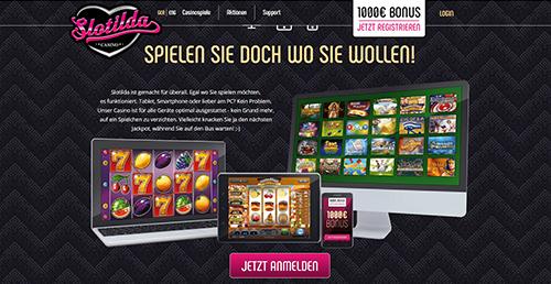 Online Casino Check - 948806