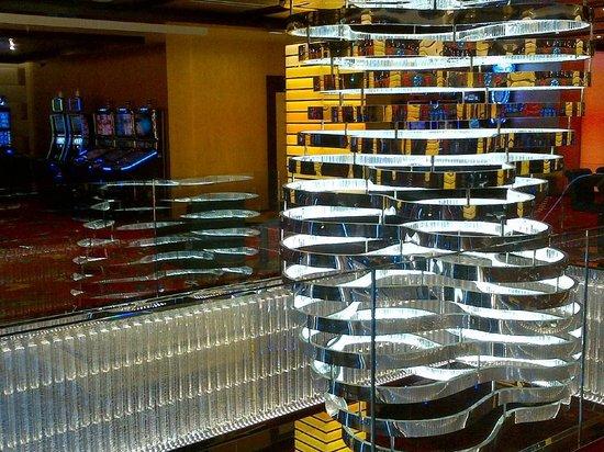 Schweiz Casinos Zürich - 602462