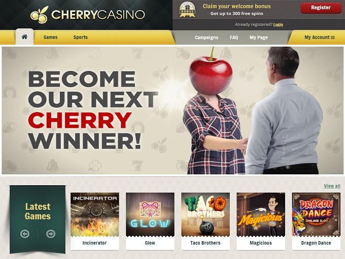 Casino Bonus spielen - 489379