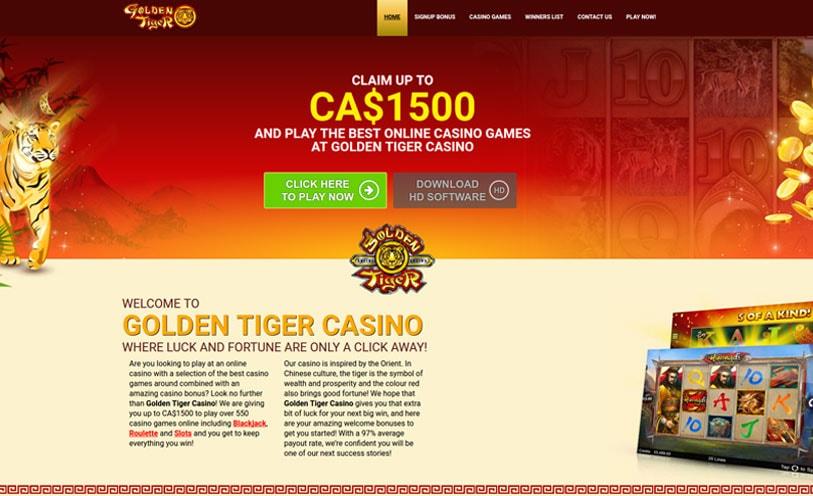 Roulette Spiel - 554647