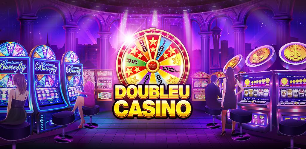 Poker TV - 113109