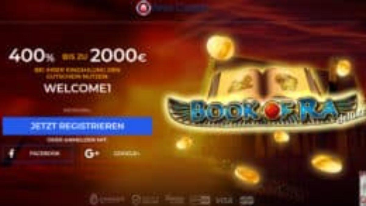 Spielautomaten online wirklich - 721193