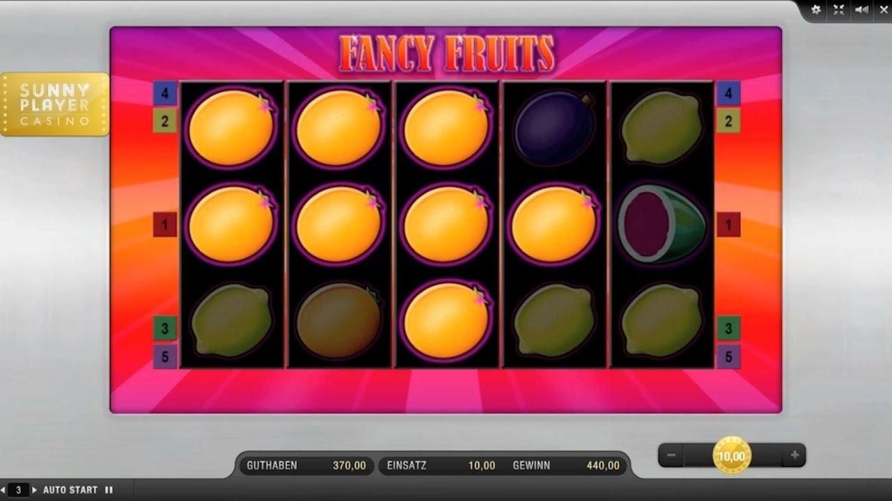 Die besten Casino - 724212