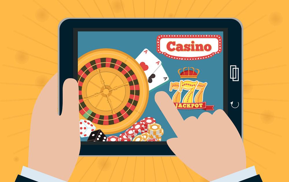 Uk Casino - 616271