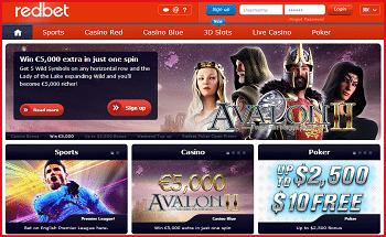 Online Casino Österreich - 56467