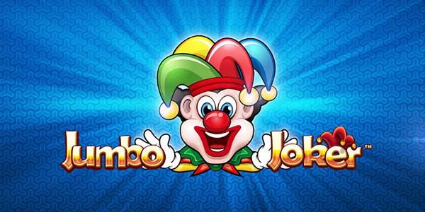 Euromillions Joker - 948846