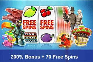Prozent Bonus neuer - 552438